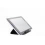 Эксклюзивный сегментарный мешок с функцией подставки для Lenovo Phab Plus
