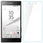 Защитная пленка для Sony Xperia Z5 Premium