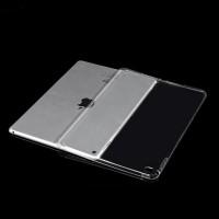 Силиконовыйтранспарентный чехол для Ipad Mini 4