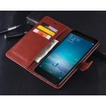 Чехол портмоне подставка с защелкой для Xiaomi RedMi Note 2