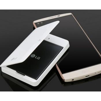 Оригинальное зарядное устройство для LG V10 25