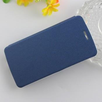 Текстурный чехол флип подставка на силиконовой основе присоске для LG G3 S
