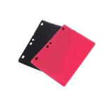 Силиконовый матовый непрозрачный чехол для Lenovo Tab 2 A10-70/Tab 3 10 Business