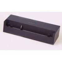 Зарядная док-станция для Sony Xperia Z Черный