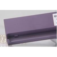 Зарядная док-станция для Sony Xperia Z Фиолетовый