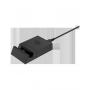 Оригинальная зарядка с USB-кабелем 1,2 м для Blackberry Priv