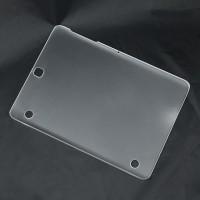 Пластиковый транспарентный чехол для Samsung Galaxy Tab S2 9.7