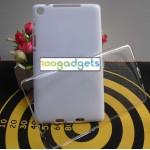 Пластиковый транспарентный чехол для Asus Nexus 7