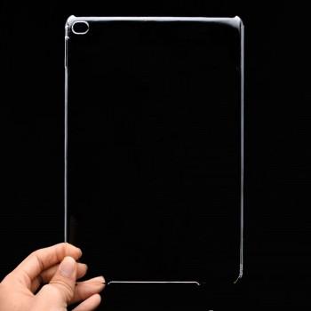 Пластиковый транспарентный чехол для Ipad Air 2