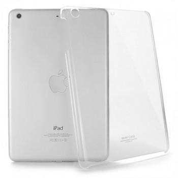 Пластиковый транспарентный чехол для Ipad Mini Retina 2/3