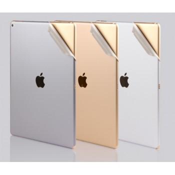 Защитная пленка для задней поверхности в фирменных цветах для Ipad Pro