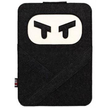 Дизайнерский войлочный мешок для Ipad Pro