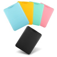 Кожаный сегментарный мешок (иск. Кожа) подставка для Samsung Galaxy Tab S2 9.7