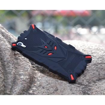 Силиконовый дизайнерский фигурный чехол для Huawei Y6