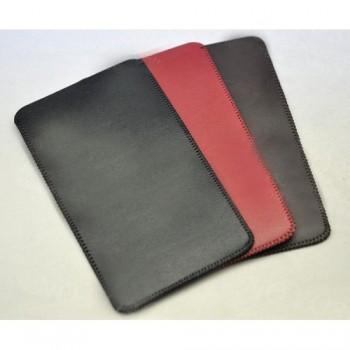 Кожаный мешок для Google LG Nexus 5X