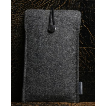 Войлочный мешок для Samsung Galaxy S6 Edge Plus