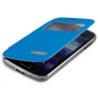 Чехол для Samsung Galaxy Ace 3 (s7275 s7272 s7270) 24242!New 08.08.2014