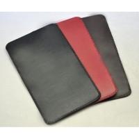 Кожаный мешок для Lenovo Moto X Style