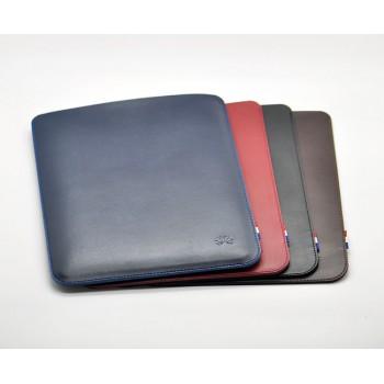 Кожаный мешок для Huawei MediaPad M2 10