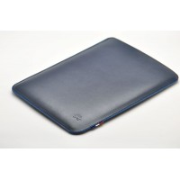Кожаный мешок для Huawei MediaPad M2 10 Синий