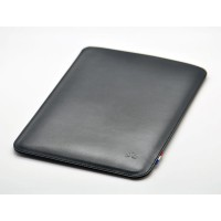 Кожаный мешок для Huawei MediaPad M2 10 Черный