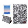 Дизайнерский чехол подставка с внутренними отсеками и защелкой для Ipad Pro 9.7