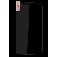 Ультратонкое износоустойчивое сколостойкое олеофобное защитное стекло-пленка для Oukitel K6000