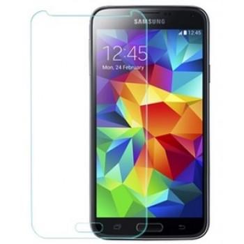 Защитная пленка для Samsung Galaxy S5