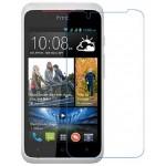 Защитная пленка для HTC Desire 210