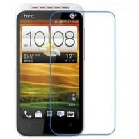 Защитная пленка для HTC Desire 516