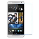 Защитная пленка для HTC One Mini