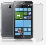 Защитная пленка для Samsung Ativ S i8750