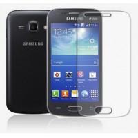 Защитная пленка для Samsung Galaxy Ace 3