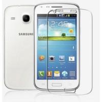 Защитная пленка для Samsung Galaxy Core