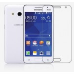 Защитная пленка для Samsung Galaxy Core 2