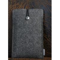Войлочный мешок для OnePlus One