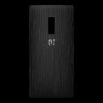 Оригинальная встраиваемая текстурная крышка для OnePlus 2