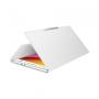 Оригинальный чехол-клатч подставка с отделением для карты для ASUS ZenPad 7