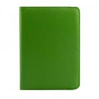 Чехол подставка роторный для Xiaomi Mi Pad 2 Зеленый