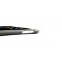 Пластиковый матовый непрозрачный чехол для Xiaomi Mi Pad 2