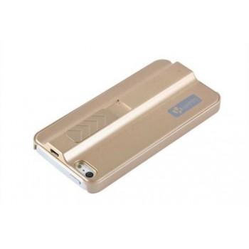 Пластиковый чехол со встроенным прикуривателем для Iphone 5s/5/SE