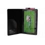 Чехол папка подставка серия AllRound Protect для ASUS Transformer Book T100ta