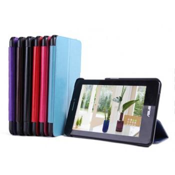 Чехол подставка для планшета ASUS MemoPad 7 ME176C