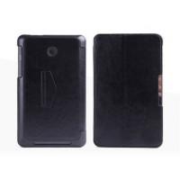 Чехол подставка для планшета ASUS MemoPad 7 ME176C Черный
