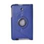 Чехол подставка роторный для ASUS MemoPad 7 ME176C