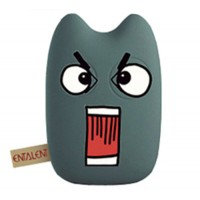 Портативное зарядное устройство серия Emotions 12000 mAh для LG Spirit (lte, H440N, h422)