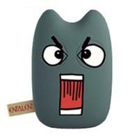 Портативное зарядное устройство серия Emotions 12000 mAh для Meizu M1 (M1 mini)