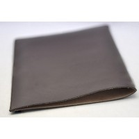 Кожаный мешок для LG G Pad 8.3 Коричневый
