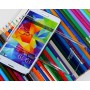 Пластиковый транспарентный чехол для Xiaomi Mi4