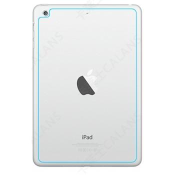Защитная пленка на заднюю поверхность планшета для Ipad Mini 1/2/3
